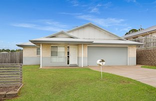 Picture of 4 Latham Court, Wilsonton Heights QLD 4350