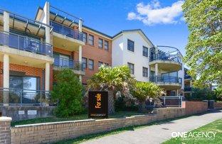 Picture of 27/24-28 Millett Street, Hurstville NSW 2220