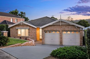 Picture of 175 Warriewood Road, Warriewood NSW 2102