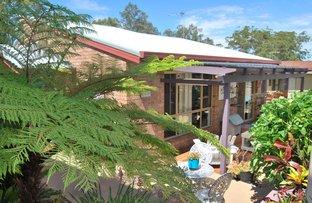 7/90 Hillside Drive, Urunga NSW 2455