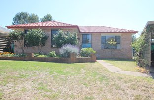 Picture of 5 Renshaw Cl, Scone NSW 2337
