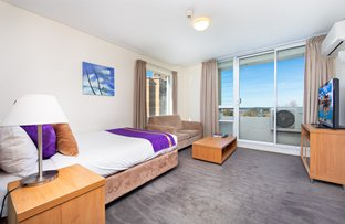 Picture of 312/287 Military Road, Cremorne NSW 2090