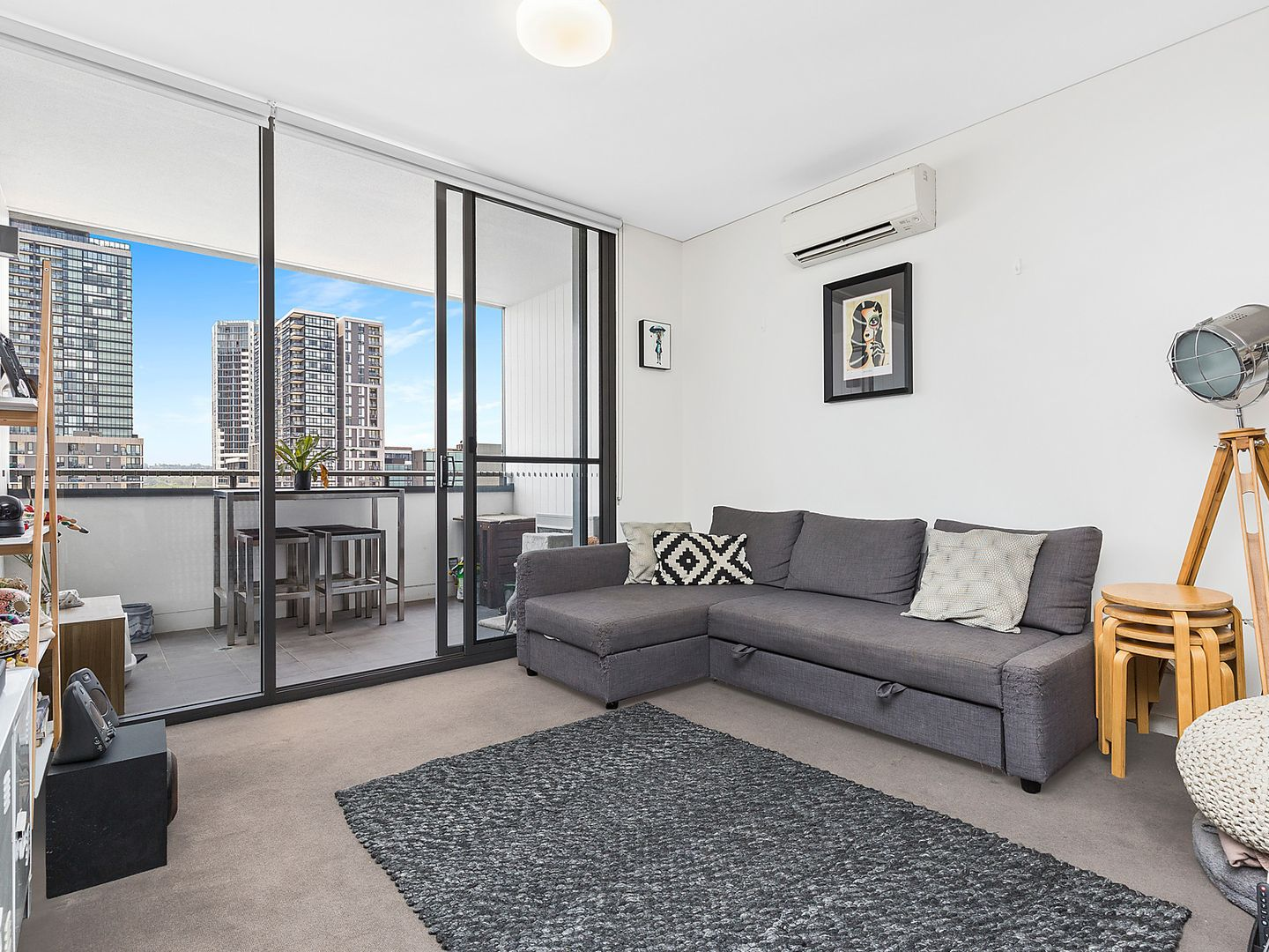 615/14 Nuvolari  Place, Wentworth Point NSW 2127, Image 0
