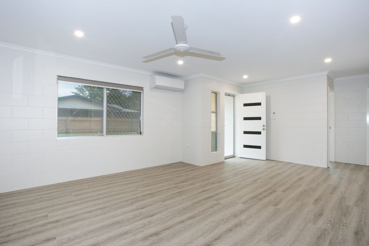 1/13 Huon Street, Trinity Beach QLD 4879, Image 1