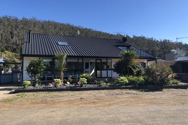 Picture of 11 Riverside Drive, ORFORD TAS 7190