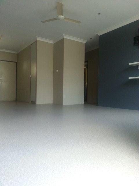 Pimlico QLD 4812, Image 0