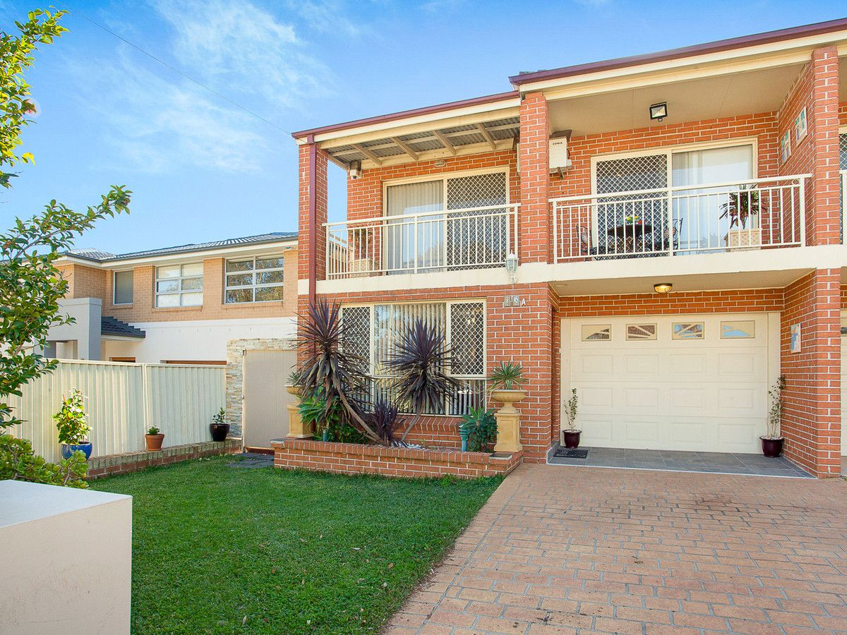 19a Bazentin Street, Belfield NSW 2191, Image 0