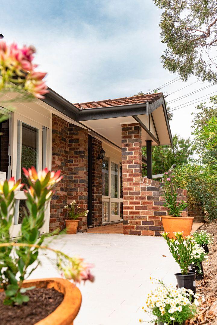 6 Vaughan Place, Middle Dural NSW 2158, Image 0