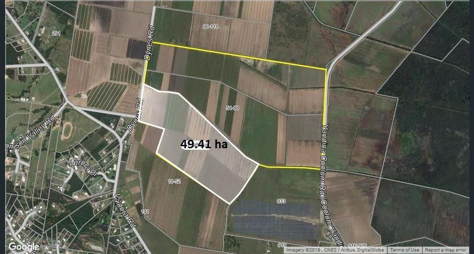 54 - 88 Dynes Rd, Valdora QLD 4561, Image 2