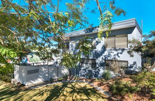 Picture of 5 &5A/28 Bent Street, Toowong QLD 4066