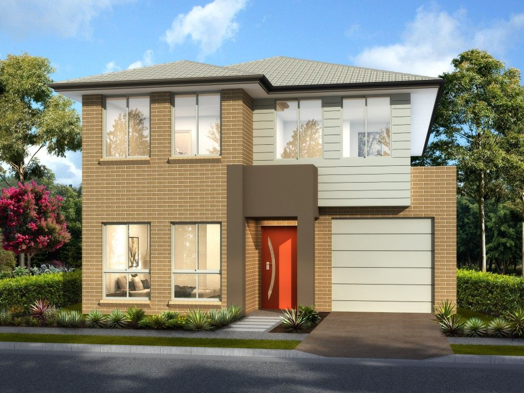 Proposed Rd Byron Road, Leppington NSW 2179, Image 0
