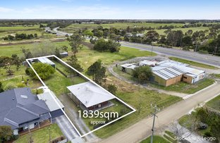 Picture of 5 Bayview Road, Tooradin VIC 3980