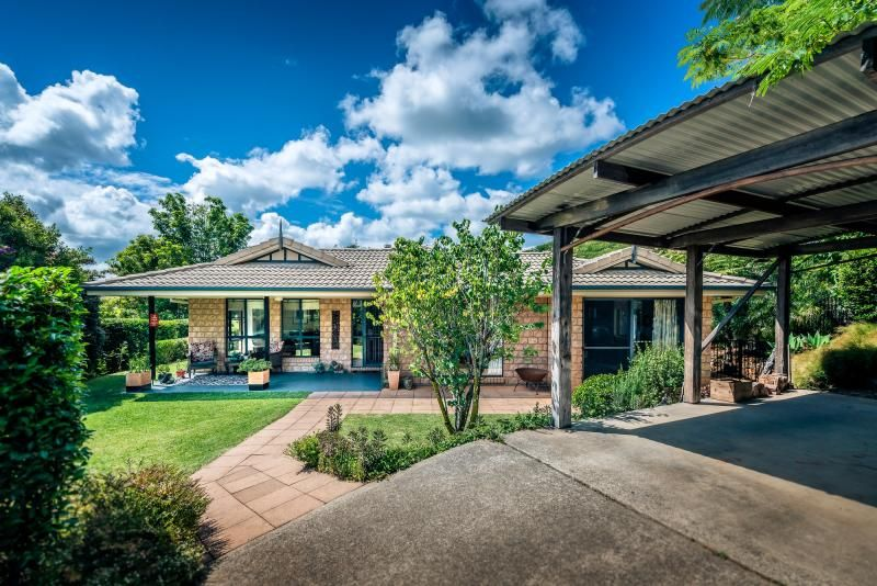 1 Kimber Close, Bellingen NSW 2454, Image 2