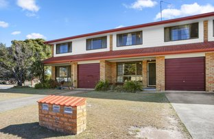 2/2 Barbet Place, Burleigh Waters QLD 4220