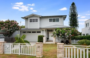 Picture of 31 Ross Street, North Curl Curl NSW 2099