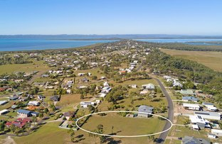 Picture of 35 - 37 Longview Drive, River Heads QLD 4655