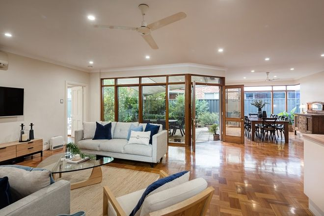 Picture of 5 Matilda Street, EASTWOOD SA 5063