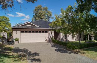 Picture of 5 Dulhunty Avenue, Dubbo NSW 2830