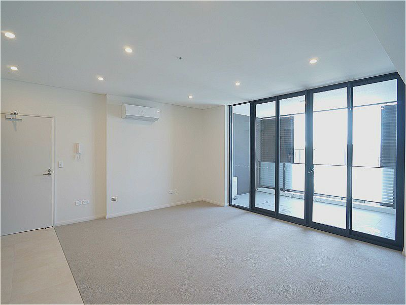 Level 6/1 Kyle Street, Arncliffe NSW 2205, Image 1