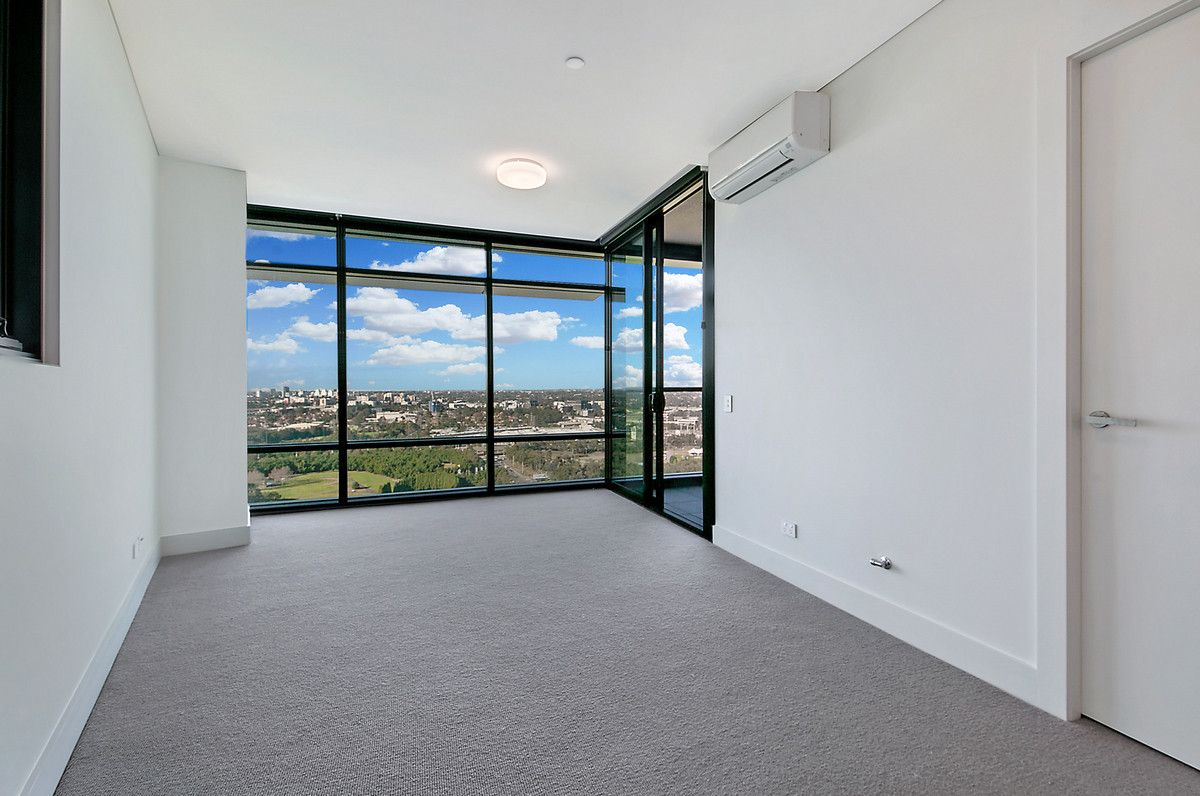 2201/1 Brushbox Street, Sydney Olympic Park NSW 2127, Image 2