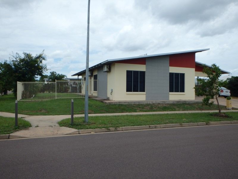 18 Jelley Crescent (House), Muirhead NT 0810, Image 0