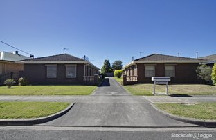 Picture of 5/26 Collin Street, Traralgon VIC 3844