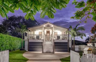 Picture of 71 Weston Street, Zillmere QLD 4034
