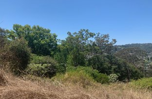 Picture of Lot 12/55 Barham Street, East Lismore NSW 2480