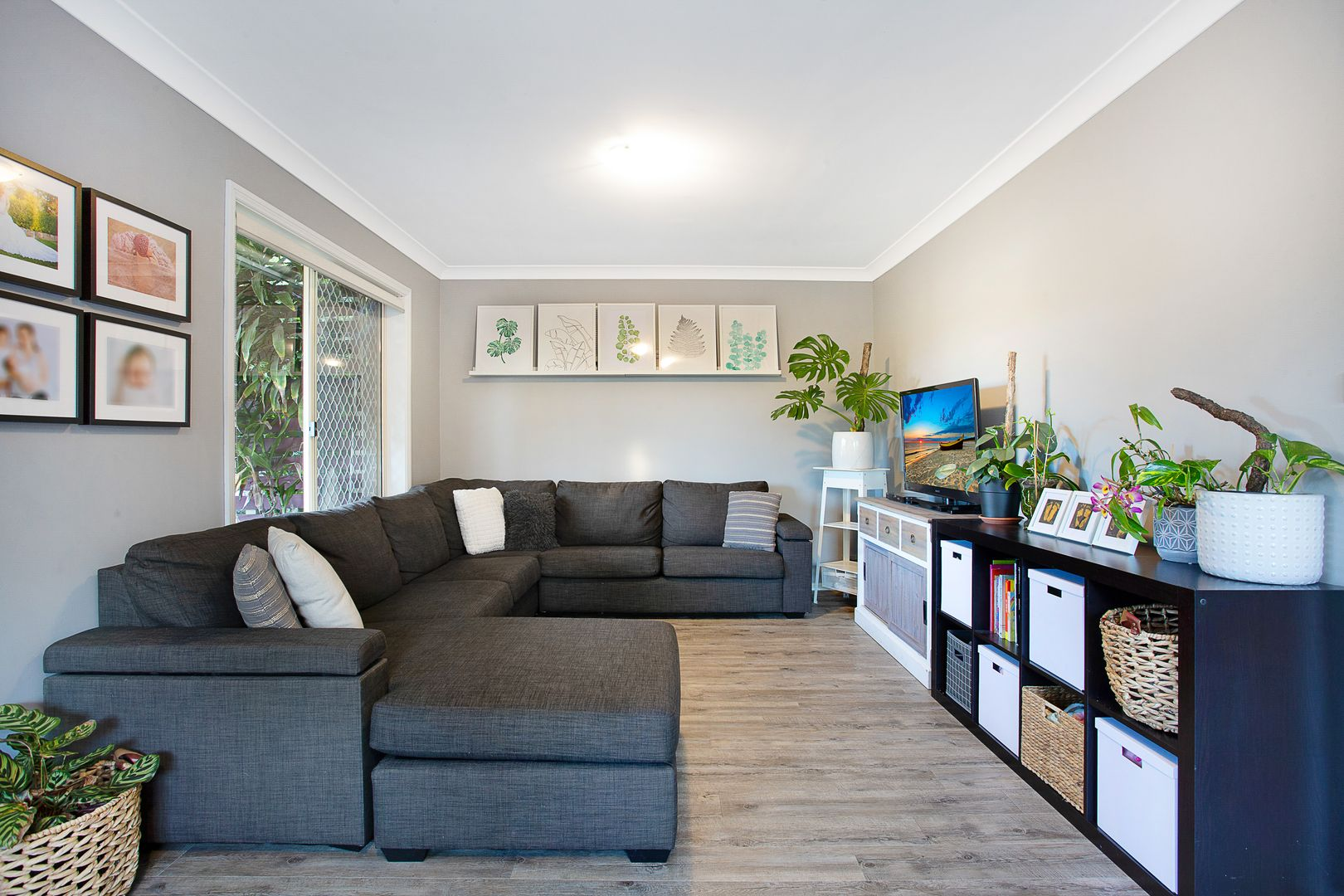 87A Solander Road, Kings Langley NSW 2147, Image 1