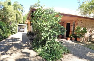 Picture of 3 Kemp Street, Bucasia QLD 4750
