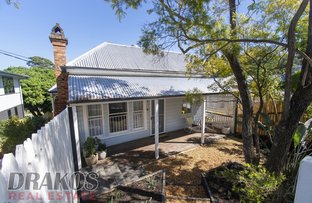 Picture of 29 Daventry Street, West End QLD 4101