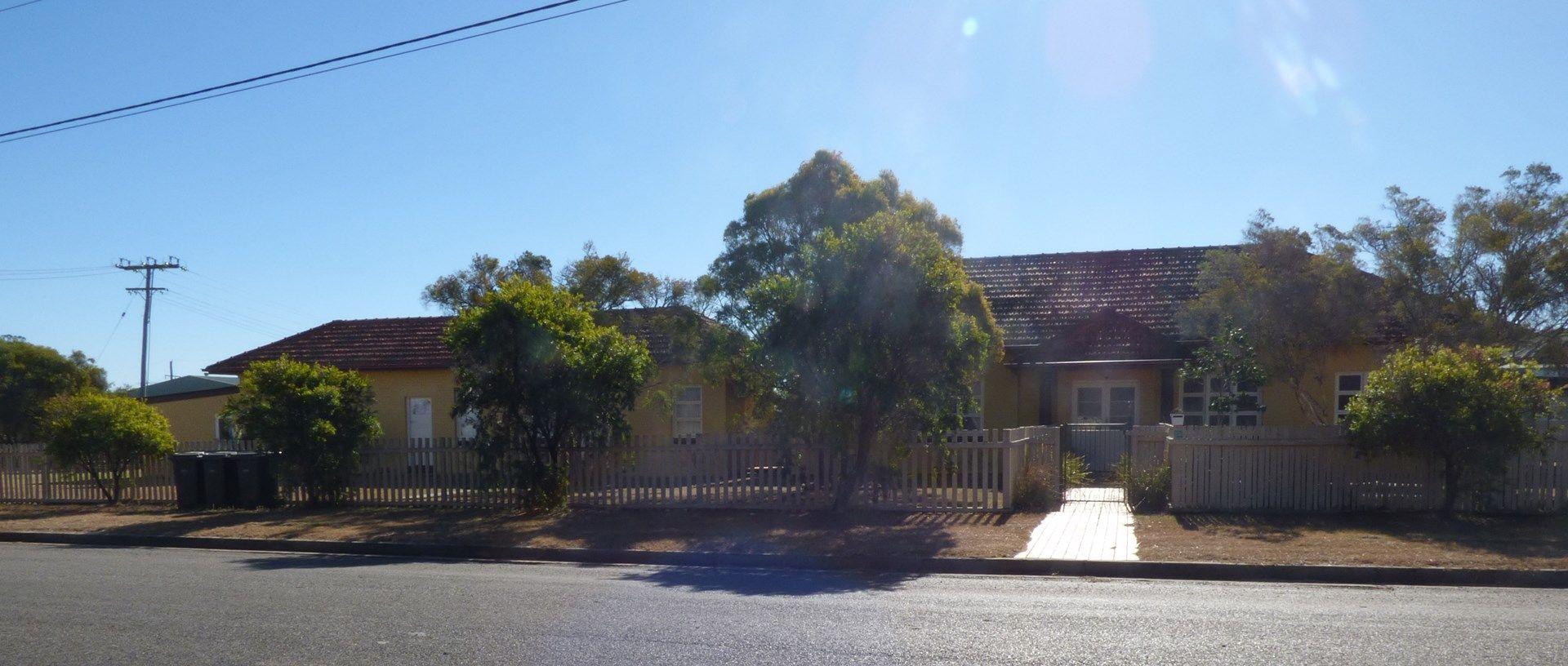 23 Macalister Street, Murgon QLD 4605, Image 0