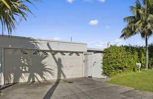 Picture of 14 Macauleys Headland Drive, Coffs Harbour NSW 2450