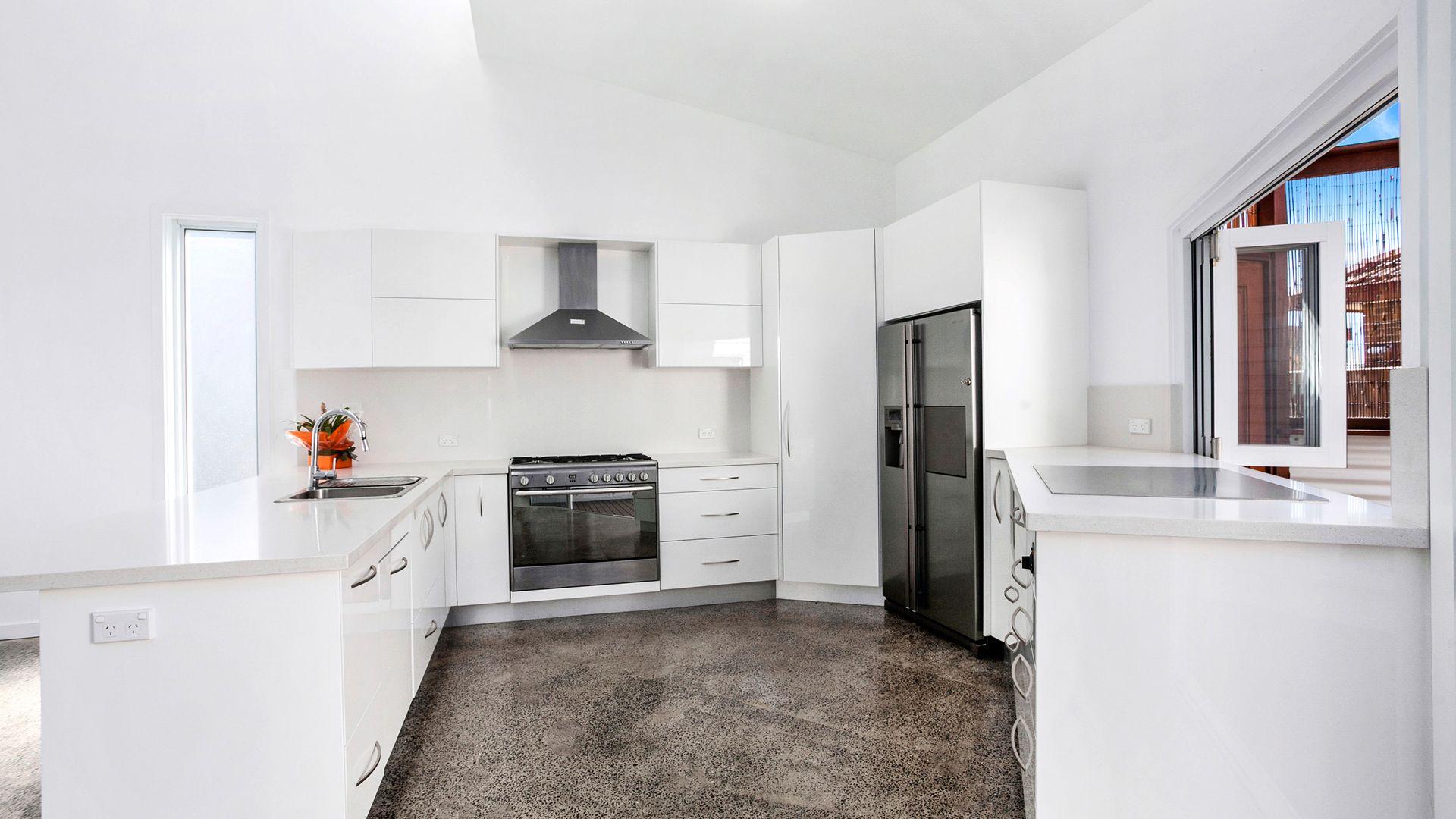 1/39 Anne Street, Warilla NSW 2528, Image 1