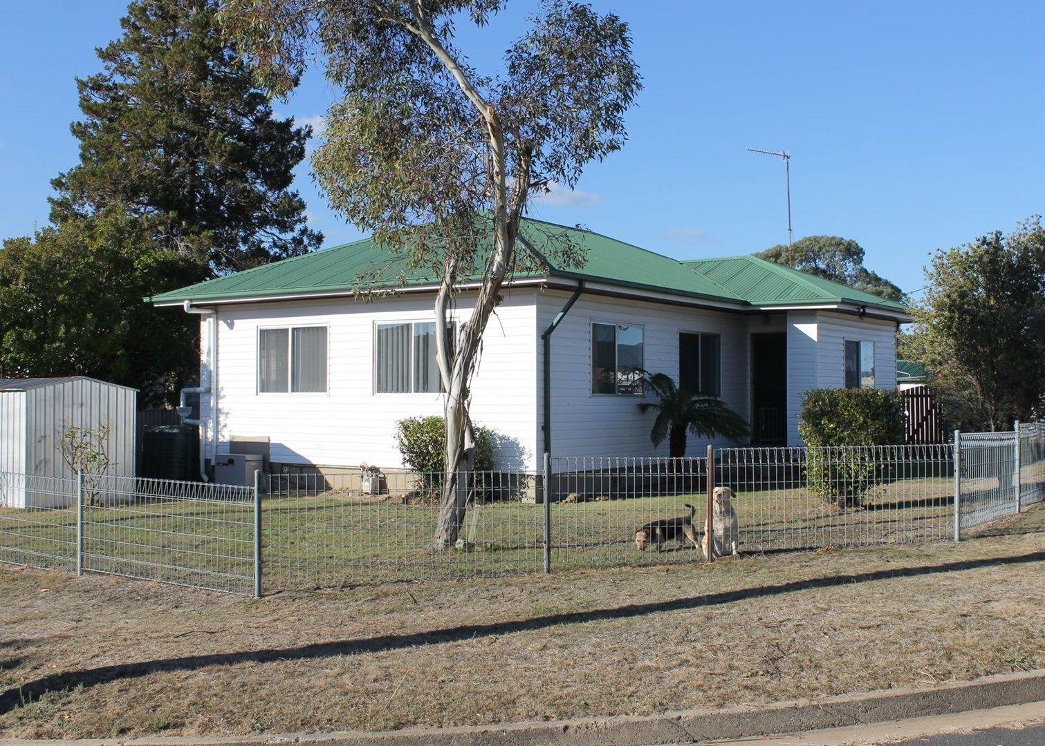 18 Oxley Street, Wallerawang NSW 2845, Image 0