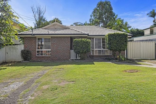 Picture of 40 Hemsworth Street, ACACIA RIDGE QLD 4110