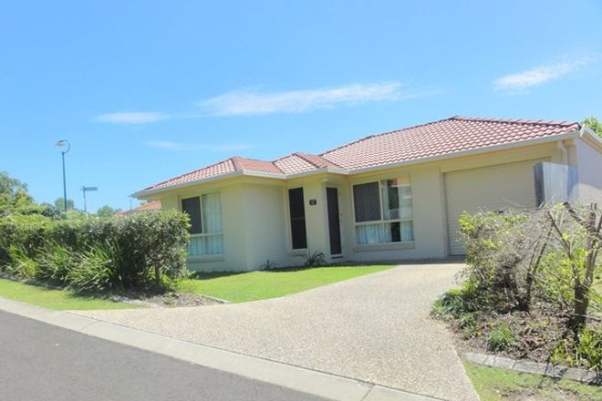Picture of 37/90 Caloundra Rd, CALOUNDRA QLD 4551