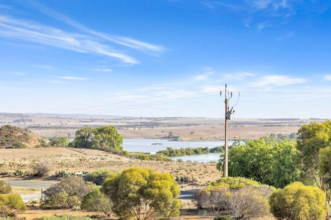 Picture of 9 Charles Street, CALOOTE SA 5254