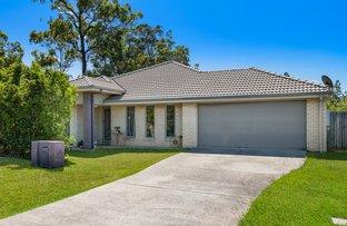 Picture of 64 Koala Drive, Morayfield QLD 4506