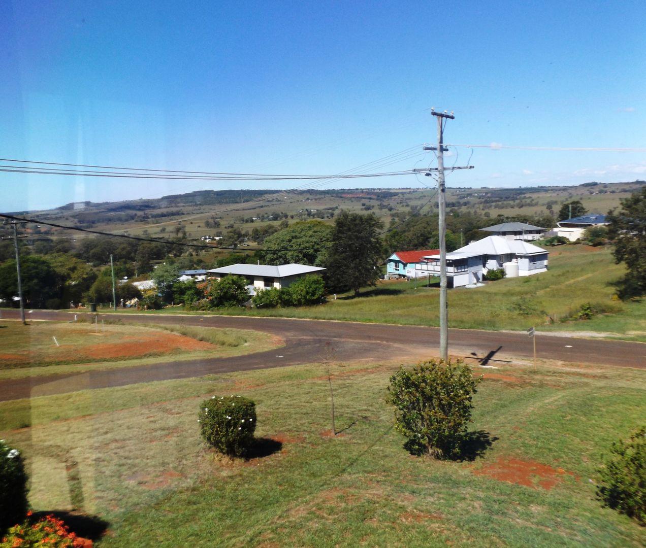 11 Meek street, Tingoora QLD 4608, Image 0