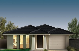 Lot 15 Moyle Avenue , Rostrevor SA 5073