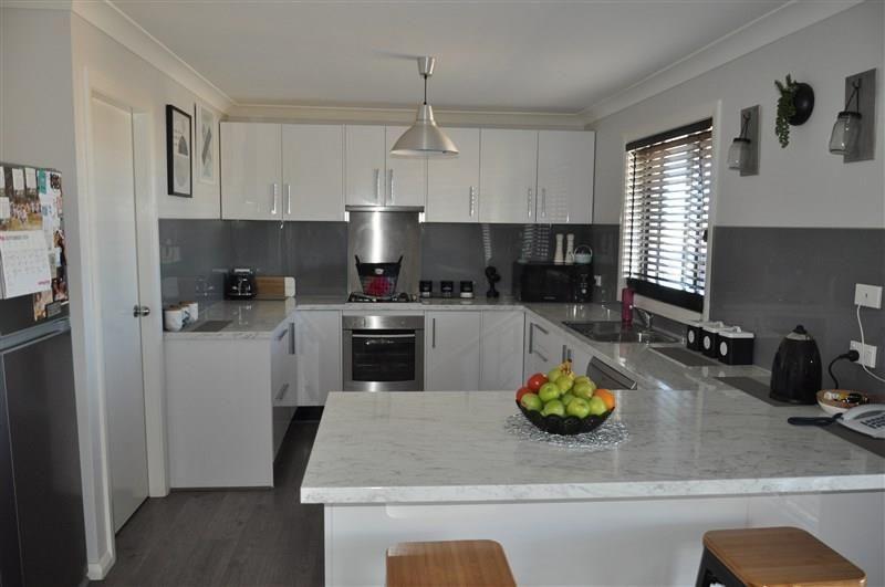 4 Alcheringa Street, Forbes NSW 2871, Image 1
