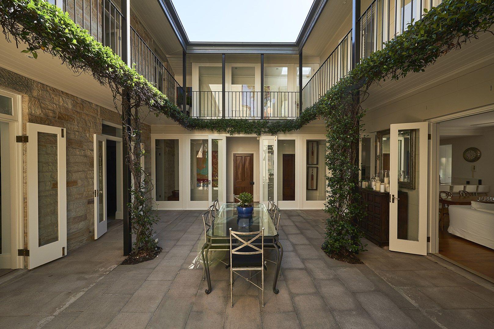 186 Queen Street, Woollahra NSW 2025, Image 1