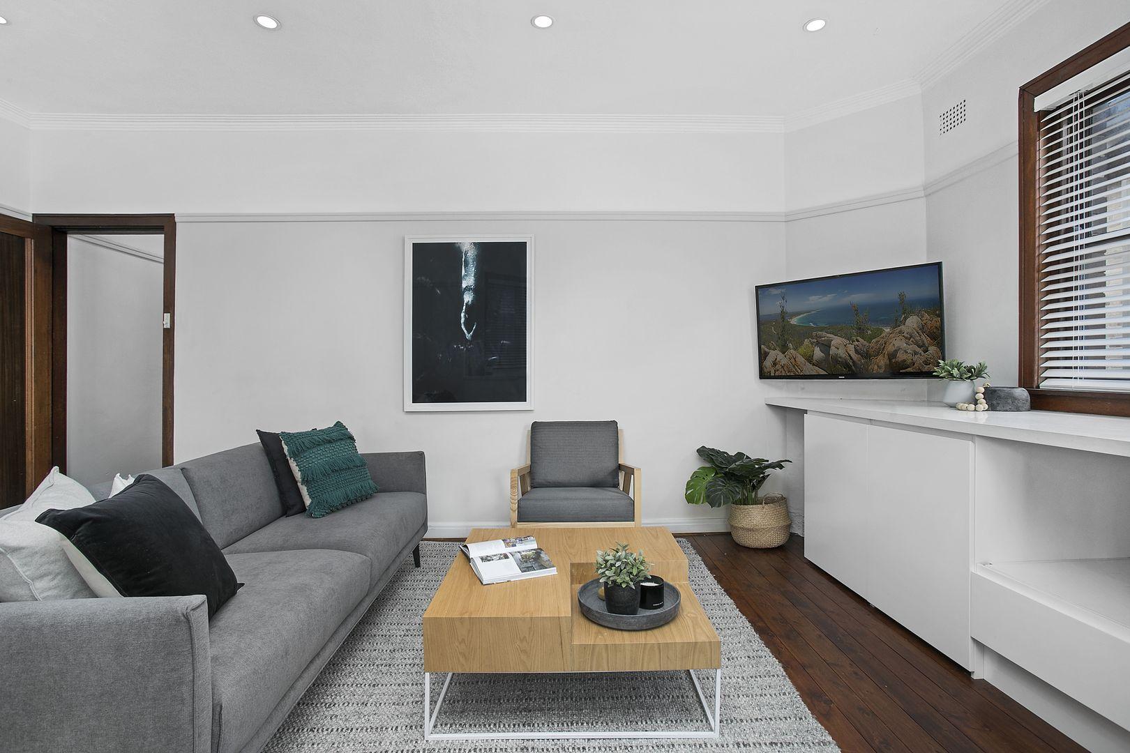 15/132 Alison Road, Randwick NSW 2031, Image 0
