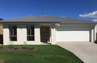 Longstaff Crescent, Pimpama QLD 4209