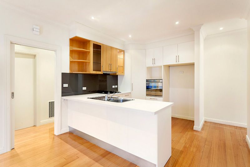 20a Hornby Street, Brighton East VIC 3187, Image 1