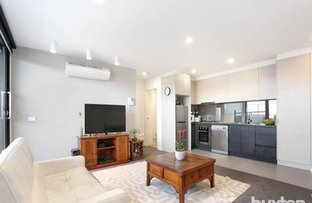 Picture of 107/144 Collins Street, Mentone VIC 3194