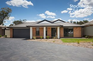 19 Brookfield Mews, Lavington NSW 2641