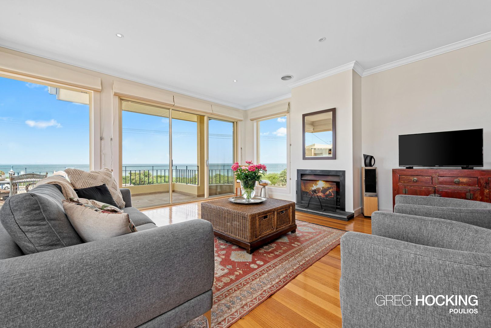 170 Beach Road, Parkdale VIC 3195, Image 0