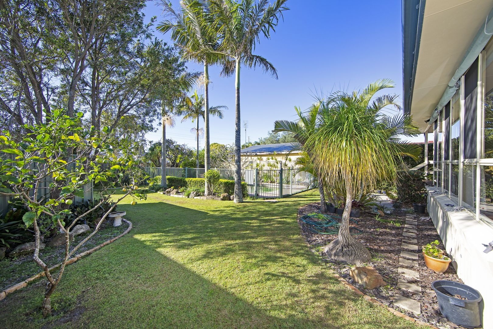 50 Kelsey Road, Noraville NSW 2263, Image 2